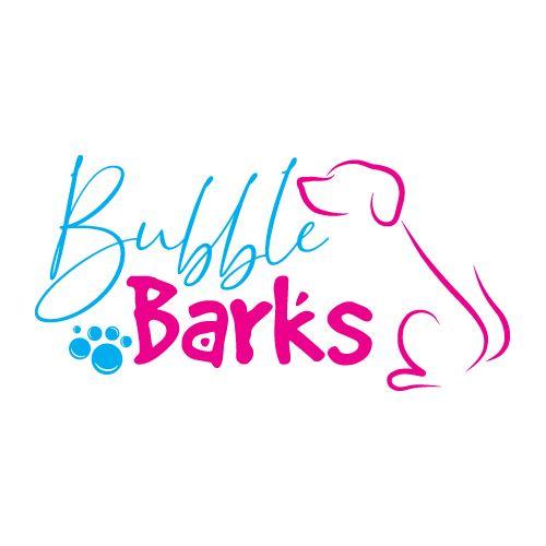 BubbleBarks